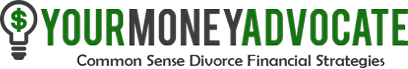 Your Money Advocate | CDFA®