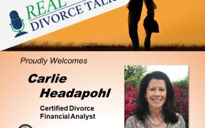 How Do the New Tax Laws Affect Your Divorce?